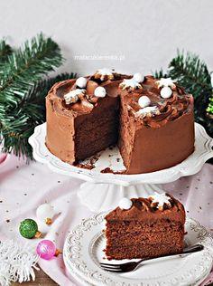 Cake Cookies, Tiramisu, Cheesecake, Baking, Ethnic Recipes, Easy, Cakes, Blog, Photography