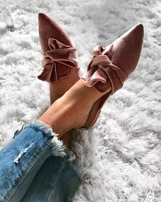 4f10ac030a24 593 Best 4. Shoes images in 2019