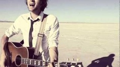 Green River Ordinance - Dancing Shoes (Official Video), via YouTube.