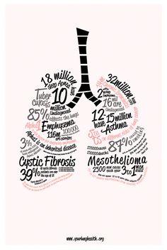Respiratory Therapist Vector Graphic Silhouette Cricut