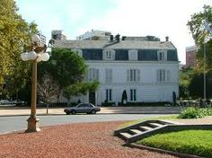 INSTITUTO SAN MARTINIANO - Buscar con Google Palermo, San Martin, Sweet Home, Mansions, House Styles, Places, Google, Argentina, France