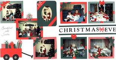 Image from http://alysta.com/scrapbooking/images/entry19.jpg.