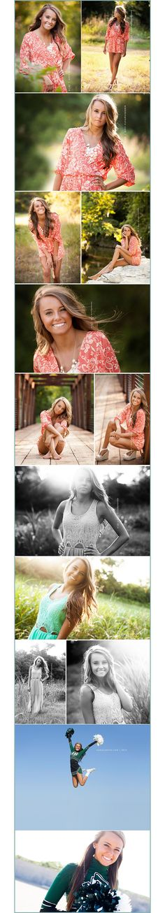 taylor ~ class of 2015