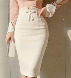 Girl Fashion, Fashion Dresses, Womens Fashion, Fashion Tips, Stylish Dresses, Fashion Brands, Style Fashion, Fashion Jewelry, Fashion Websites