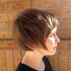 """""""Hair by Corinne @smrzzz (Artisan 2): Kid's cut styled with Kevin.Murphy Free.Hold at #tribecacolorsalon #tribecaybor #behindthechair #hairstyles #hairsalon #hairofinstagram"""""""