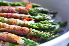 Paleo Recipes | Award-Winning Paleo Recipes | Nom Nom Paleo®  One of my favorite recipe sites on the inter webs
