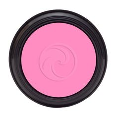 Blush natural Vibrant Pink by Gabriel Cosmetics * Insider's special review you can't miss. Read more  : Best Blusher