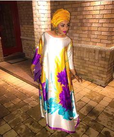 Long African Dresses, Latest African Fashion Dresses, African Inspired Fashion, African Print Dresses, African Print Fashion, Africa Fashion, African Attire, African Wear, African Women