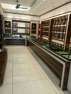 At mangaon تاللتت jewellery showroom, jewellery shop design, jewellery boxes, jewelry shop,