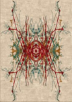 MWLL-1049- Inksplash - Viewing All Collections - Matthew Wailes London - Bespoke Hand Knotted Carpets and Rugs
