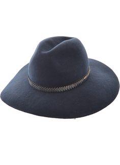 13 mejores imágenes de Sombreros 696f44dd58d