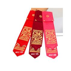 Korean traditional clothes DAENGGI Hanbok hairband PIGTAIL RIBBON kids children. All about Korean Hanbok. HANBOK girl's. Girl's hanbok. HANBOK boy's. Boy's hanbok. Girl's Hairband,