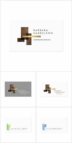 167 best architects business cards images on pinterest lyrics 167 best architects business cards images on pinterest lyrics texts and architects colourmoves