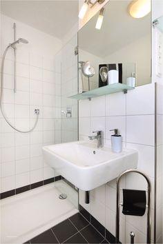 Begehbare Badewanne Schön Best Kleine Badezimmer Mit Dusche Und Badewanne  Frisch Bad Image For