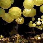 chinesse-lanterns-centerpieces