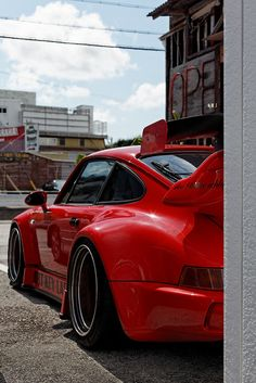 RWB | 911 for the win.#Repin By:Pinterest++ for iPad#