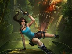 New Lara Croft Relic Run hack is finally here and its working on both iOS and Android platforms. This generator is free and its really easy to use! New Lara Croft, Tomb Raider Lara Croft, Ios, Android Hacks, Game Update, Website Features, Test Card, Free Gems, Hack Online