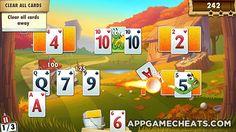 Fairway solitaire blast hack tips bonus cards jokers new cheats