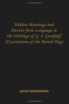 Hidden Meanings and Picture-form Language in the Writings... https://www.amazon.com/dp/B01JXPZAFM/ref=cm_sw_r_pi_dp_x_uNs6ybMY70BAY