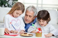 Alzheimer's Care Tips For The #Holidays  http://ckjobs.us/2h50Rfy    #alzheimers #dementia #ComfortKeepers #inhomecare