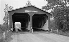 Old Covered Bridges - Bing Images