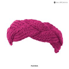 http://www.nomorerack.com/daily_deals/view/1612619-6_pack__jessica_mcclintock_braided_crochet_winter_headbands