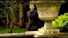 Pride & Prejudice (Doctor Who) - Trailer. Hilarious! They didn't quite get the mouthing right unfortunately.