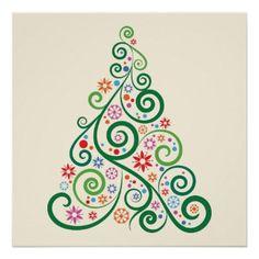 Cross Stitch Tree, Cross Stitch Kits, Cross Stitch Patterns, Cross Stitching, Cross Stitch Embroidery, Machine Embroidery Designs, Embroidery Patterns, Embroidery Jewelry, Paper Embroidery