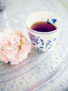 {Good Morning Love}~❃
