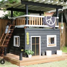 Oh, don't we all dream of a cubby like this! Amazing @little.linzi 😍😍