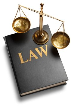 5 essential Tools for Legal Professionals