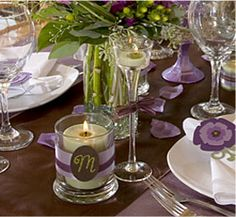 Host a wedding that looks like it came off the pages of a bridal magazine &emdash; without the extravagant price tag &emdash; when you pair wedding products from Dollar Tree with a little creativity.