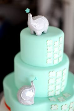 Moroccan Zen Wedding by Michael Daigian Design + Traci Griffin Photography + Shannon Leahy Events – arabicsweets Pretty Cakes, Cute Cakes, Beautiful Cakes, Amazing Cakes, Elephant Cake Toppers, Elephant Cakes, Elephant Stuff, Zen Wedding, Dream Wedding