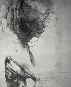 Eris:  http://dazzlingdianavera.tumblr.com/post/22278461991/espirit-fleur-michal-mozolewski
