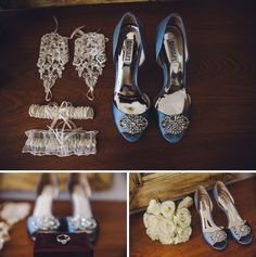 Blog-Collage-1489762198466 Punta Cana Wedding, Collage, Sneakers, Wedding Shoes, Blog, Fashion, Souvenir, Trainers, Moda