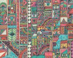 Desktop Wallpapers Bohemian Google Search Searching Backgrounds Boho
