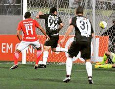 Fred - Fredgol (@fredgol9) | Twitter Já marquei gol de tudo que é jeito.. mas de #espora foi a primeira vez.  #aquiégalo #ofredvaitebicar