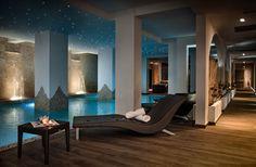 prenota con BexB,Centro Benessere Sardegna | La Maddalena | Grand Hotel Ma&Ma | Ma&Ma Grand Hotel e Resort