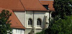 Orgelkonzertreihe Eule-Orgel 2015
