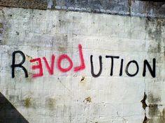 self expression and artistic freedom through graffiti/street art. Inspiration Typographie, Urbane Kunst, Street Art Graffiti, Love Graffiti, Street Art Utopia, Street Art Love, Graffiti Artwork, Urban Art, Artsy Fartsy
