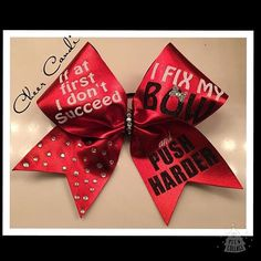 Luv dis bow                                                                                                                                                                                 More