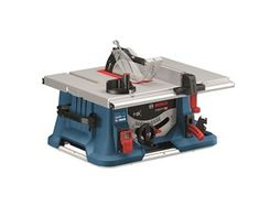 Bosch GTS 635-216 | På lager | Billig Gta, Table Mobile, Small Saw, Bosch Professional, Safety Switch, Aarhus, Table Saw, Dust Collection, Playground