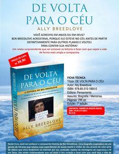 Saleta de Leitura: Você acredita em anjos ou em Deus? http://saletadeleitura.blogspot.com.br/2014/04/voce-acredita-em-anjos-ou-em-deus.html