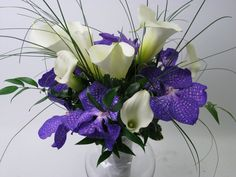 flowers available in september | Flower ideas for a September wedding - help please - wedding planning ...