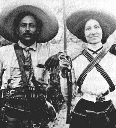 images of mexican revolution