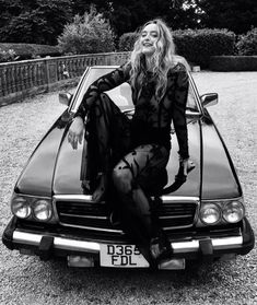 Alice Temperley in the iconic Long Francine Tattoo Dress. Exclusive to the Temperley London store in Porto Cervo.