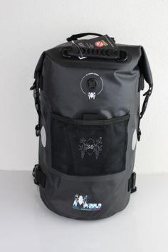 8d9d5395842213 12 Best Bag backpack images in 2017 | Backpacks, Backpack bags, Bags