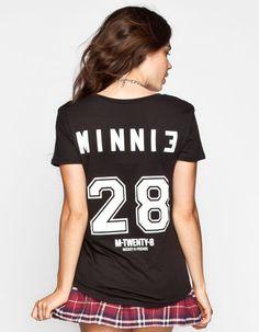 Minnie-8