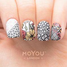 Trend Hunter 06 | MoYou London