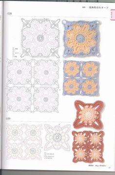 Màs de 500 moldes de distintas figuras para confeccionar mantas cojines ,ropa y manualidades de todo tipo màs de 100 moldes de bordes maravi...